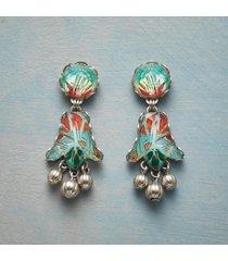 bay bell earrings