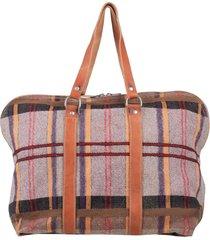 guid handbags